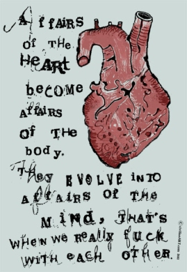 affairsoftheheart