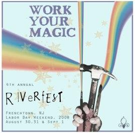 Riverfest2009