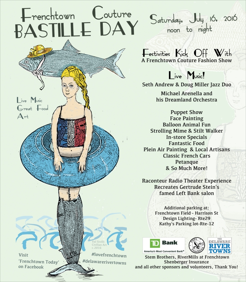Bastille_Day_2016_emailversion