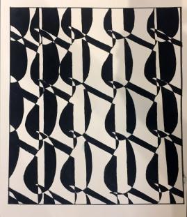 2D-Design - SHAPE - Patterning