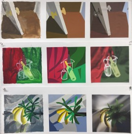 COLOR THEORY - final